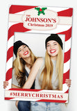 candy-cane-christmas-photo-booth-frame