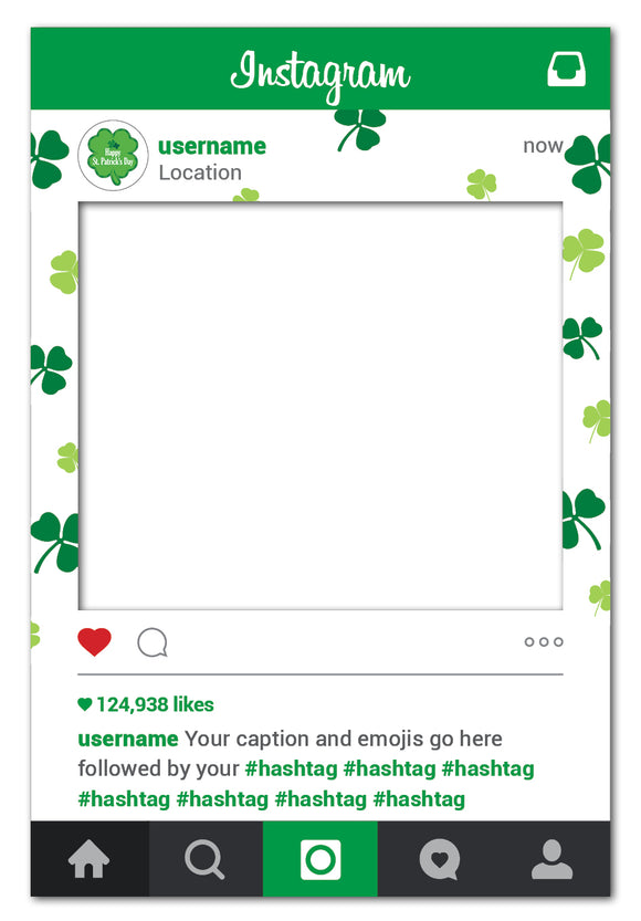 st-patricks-day-instagram-photo-booth-frame-large