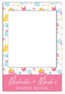 gender-reveal-party-photo-booth-frame-prop-large