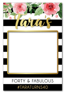 flowers-and-stripes-birthday-photo-booth-frame-prop-large