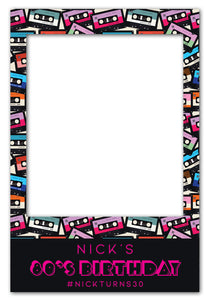 80s-cassette-theme-party-photo-booth-frame-prop-large