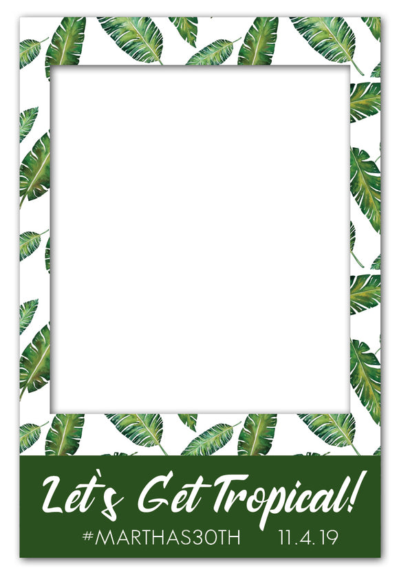 palm-leaves-tropical-photo-booth-frame-prop