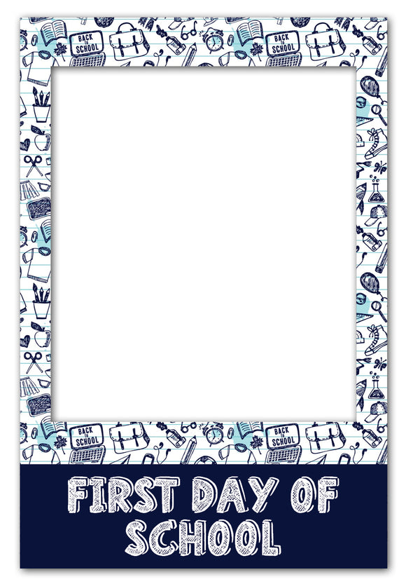 school-theme-photo-booth-frame-prop