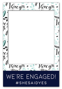 i-love-you-photo-booth-frame-prop