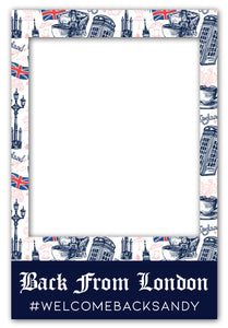 london-english-themed-party-photo-booth-frame
