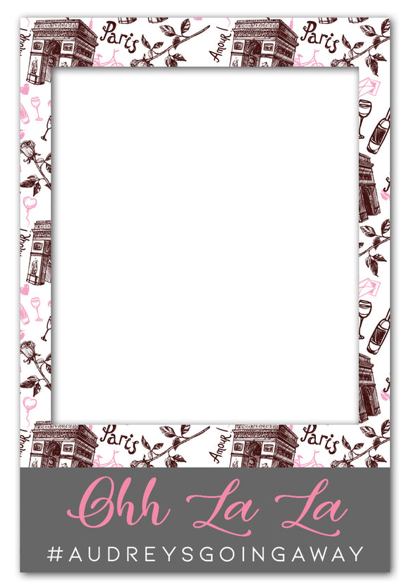 paris-french-themed-party-photo-booth-frame-prop-large