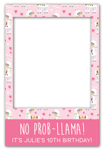 llama-party-photo-booth-frame-prop-large