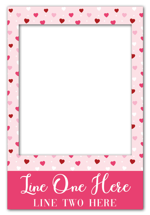 love-hearts-pattern-photo-booth-frame-prop