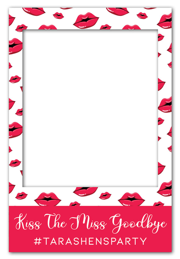 kiss-the-miss-goodbye-photo-booth-frame-prop-large