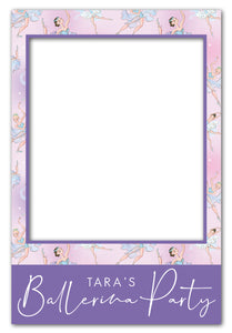 ballerina-birthday-party-photo-booth-frame-prop-large