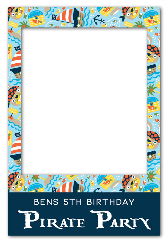 pirate-childrens-birthday-party-photo-booth-frame-prop-large