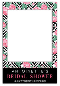 roses-geometric-stripes-hens-party-photo-booth-frame-prop-large