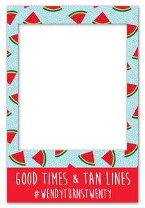 red-watermelon-photo-booth-frame