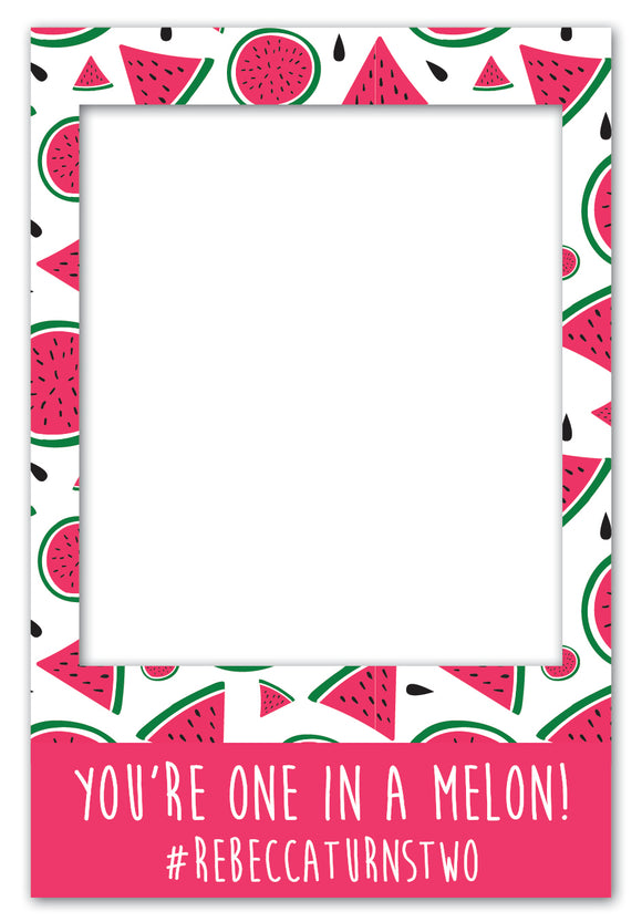 pink-watermelon-photo-booth-frame