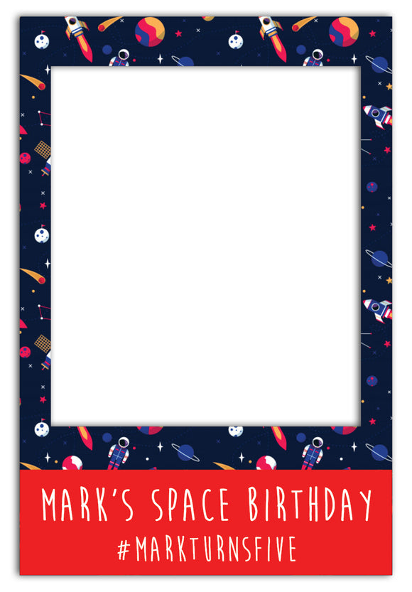 space-theme-childrens-birthday-photo-booth-frame-prop-large