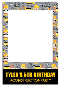 construction-party-childrens-birthday-photo-booth-frame-prop