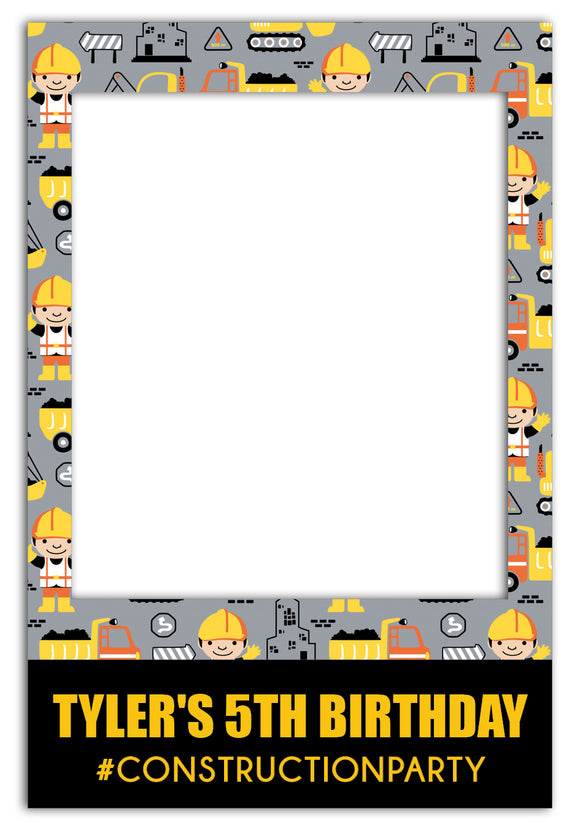 construction-party-childrens-birthday-photo-booth-frame-prop-large