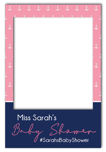girls-nautical-themed-baby-shower-photo-booth-frame-prop-large