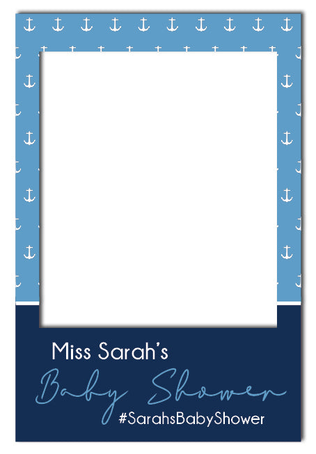 boys-nautical-themed-baby-shower-photo-booth-frame-prop-large