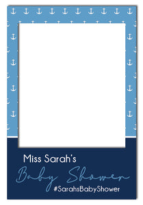 boys-nautical-themed-baby-shower-photo-booth-frame-prop-medium