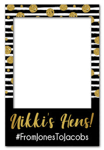 hens_party_frame_photo_booth_prop