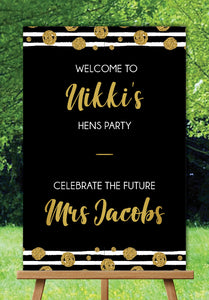 hens_party_welcome_sign