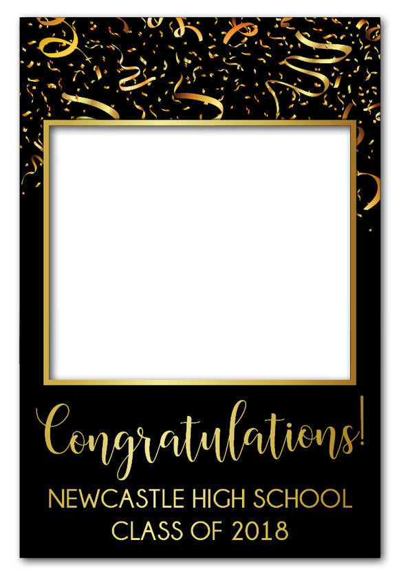graduation-photo-booth-frame-prop-large-australia