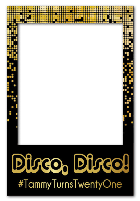 70s-disco-party-photo-booth-frame-medium