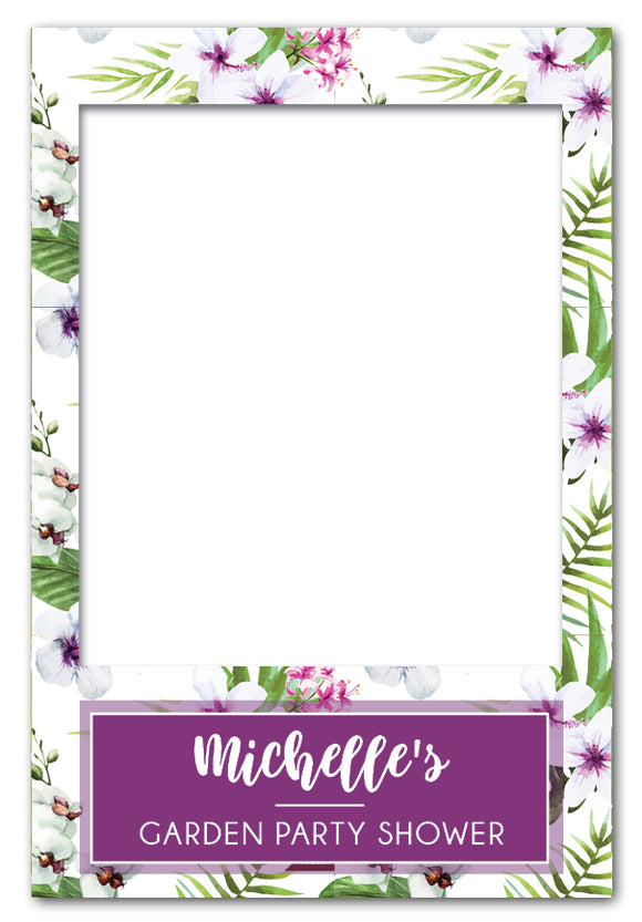 garden-party-props-photo-booth-frame-large