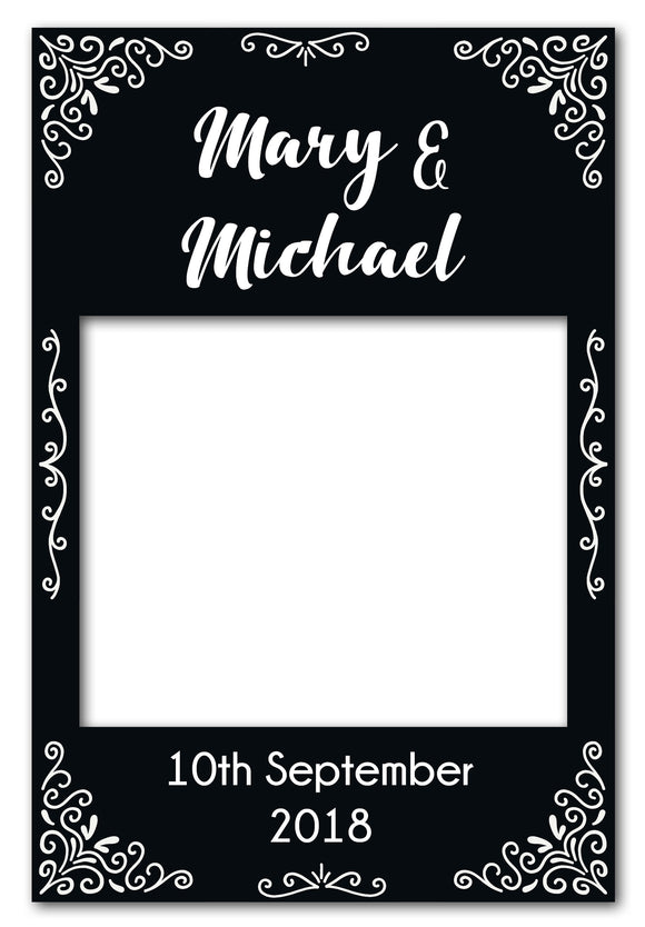 decorative-wedding-photo-booth-frame-prop-australia-medium