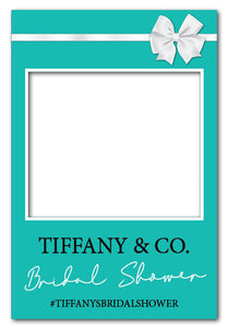 tiffany-and-co-photo-booth-frame-prop-large-australia