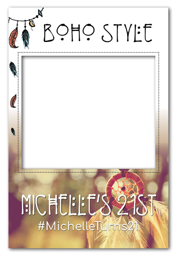 bohemian-party-photo-booth-frame-prop-medium
