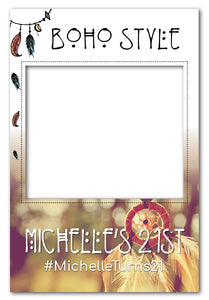 bohemian-party-photo-booth-frame-prop-large