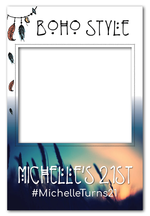 boho-themed-party-photo-booth-frame-prop-large
