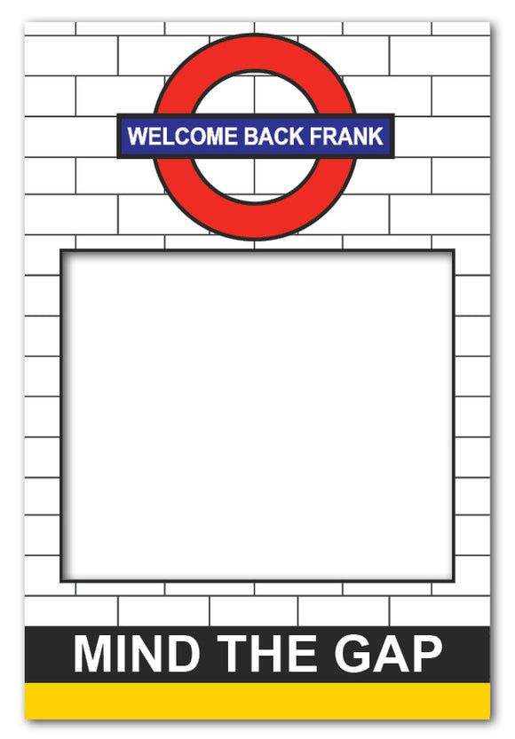 london-tube-theme-travel-party-photo-booth-frame-prop
