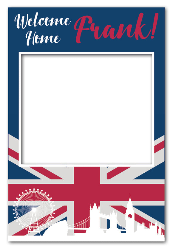 london-travel-party-photo-booth-frame-prop
