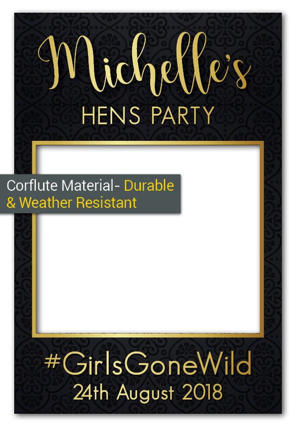 luxury-hens-party-photo-booth-frame-prop-large-corflute