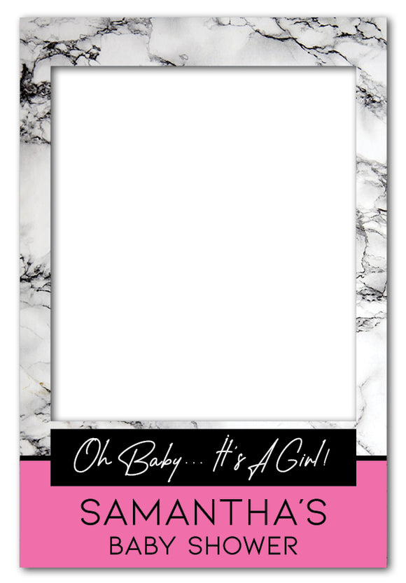 pink-and-marble-girl-photo-booth-frame-prop-large