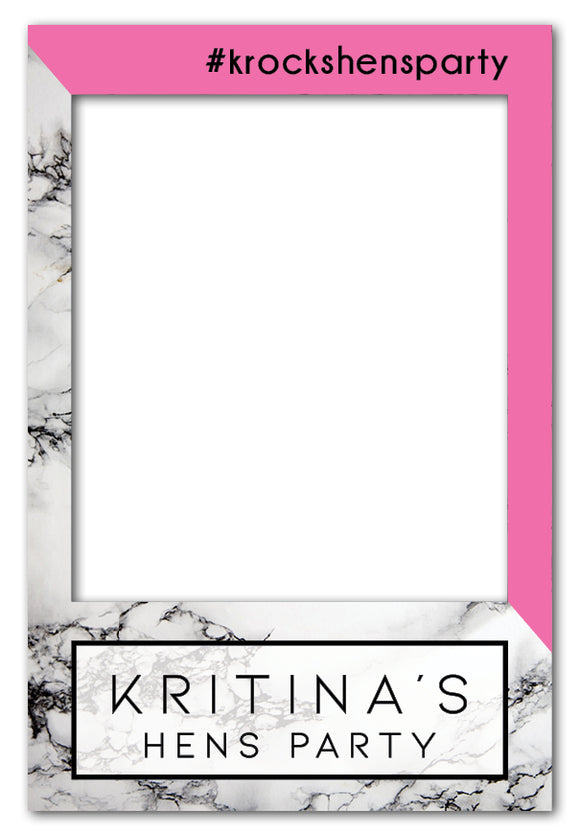pink-and-marble-hens-party-photo-booth-frame-prop-medium