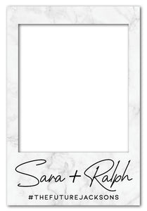 grey-marble-engagement-party-prop-photo-booth-frame-medium