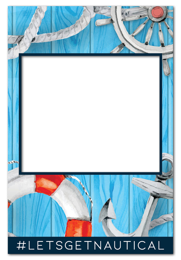 nautical-theme-party-photo-booth-frame-prop-large