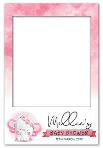 girl-elephant-baby-shower-photo-booth-frame-prop