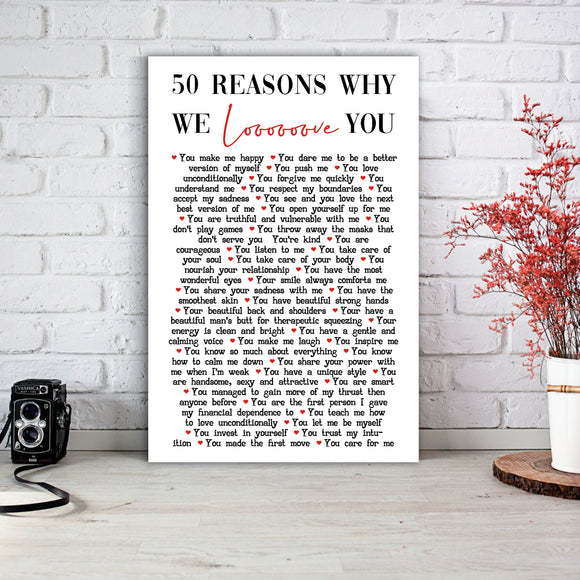 50-reasons-why-i-love-you-custom-canvas-print-1