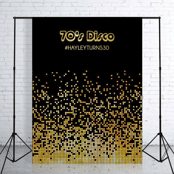 70s-disco-theme-party-backdrop