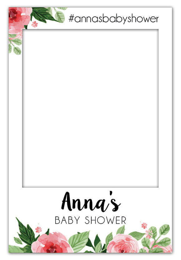 pink-white-flower-baby-shower-photo-booth-frame-medium