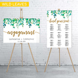 wild-leaves-welcome-sign-and-seating-chart-bundle