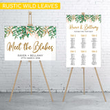 rustic-leaves-welcome-sign-and-seating-chart-bundle