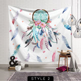 boho-bohemian-feathers-tapestry-style-2