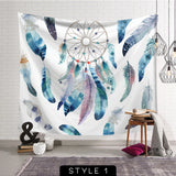 boho-bohemian-feathers-tapestry-style-1