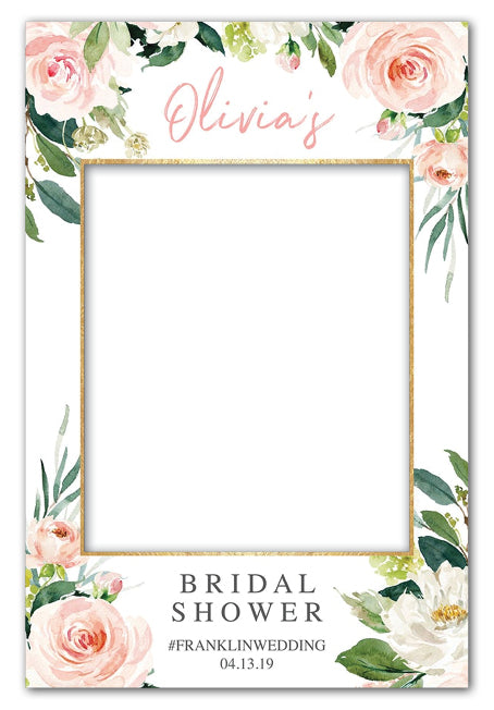 floral-bridal-shower-photo-booth-frame-large